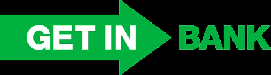 logotyp_GB.png [4.31 KB]