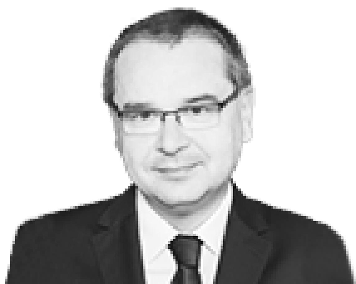 Tomasz Misiak.png [12.58 KB]