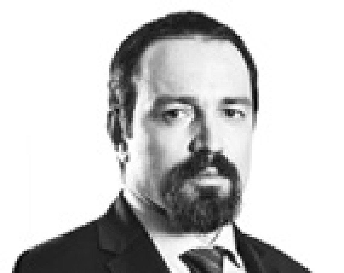 MaciejKleczkiewicz_1.jpg [5.61 KB]